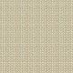 Fabric 1773 | Polski folk