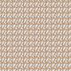 Fabric 1774 | chińskie ryby