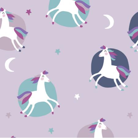 Fabric 16163 | kucyki2