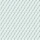 Tkanina 16180 | Spring clover