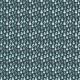 Fabric 16193 | Abstract avocado design0