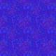 Fabric 16204 | doodled mandala