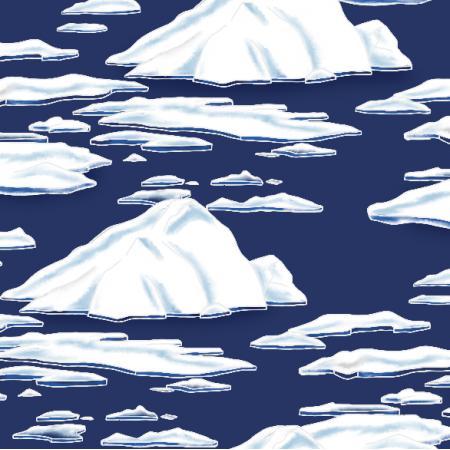 Fabric 16218 | kry1