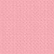 Tkanina 1783 | truskawkowe lato
