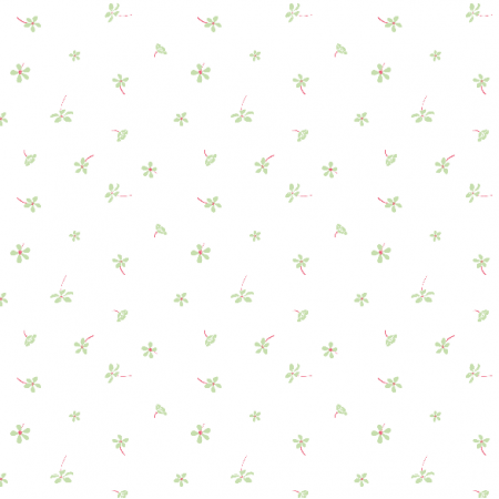 Fabric 1784 | wietrzyk