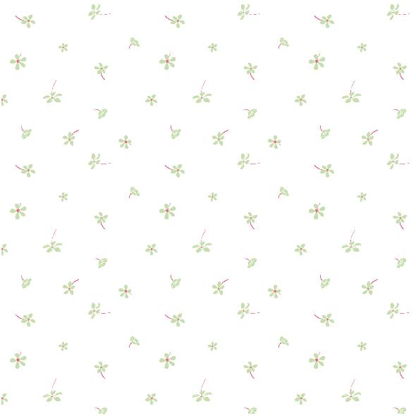 Tkanina 1784 | wietrzyk