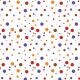 Fabric 16256 | Dymi dots