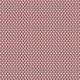 Fabric 16261 | Dymi Pink Tapirs