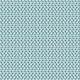 Fabric 16262 | Dymi Blue Tapirs