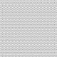 Fabric 16264 | Dymi Tapirs