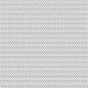 Fabric 16264   Dymi Tapirs
