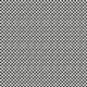 Fabric 16265 | Dymi Dice