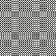 Tkanina 16265 | Dymi Dice