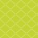 Fabric 16266 | Dymi Birdy