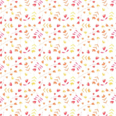 Fabric 16291 | tulip2