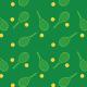 Fabric 16313 | Tennis 1