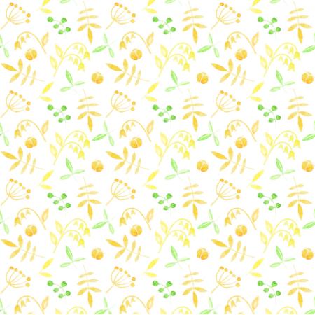 16318 | yellow ladybug