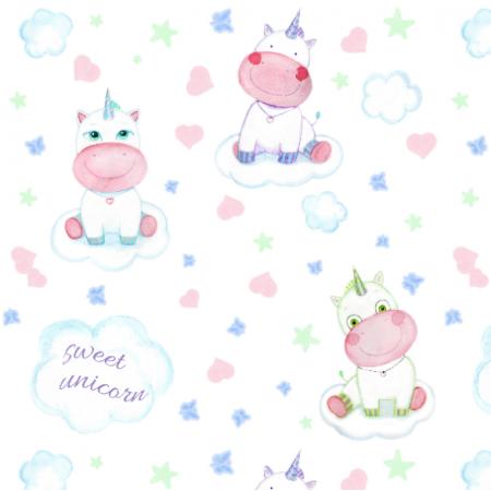 16378 | Unicorns