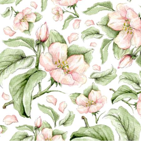 Fabric  | Pigwa