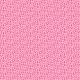 Tkanina 16429   Juicy cherries on a pink background/Soczyste wiśnie na różowym tle