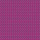 Tkanina 16439   Żubry na różowym