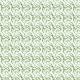 Tkanina 16442 | Iglak