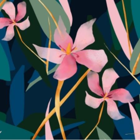 Fabric 16495 | Abstrakcja 3