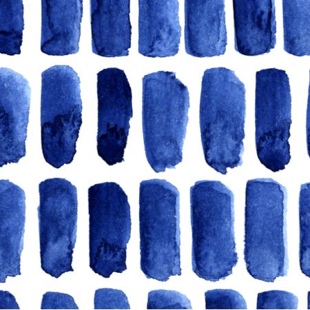 16589 | watercolor brushstrokes