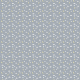 Fabric 16596 | Cute little mouses on the moon00000