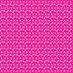 Fabric 16635 | Serca pink 2