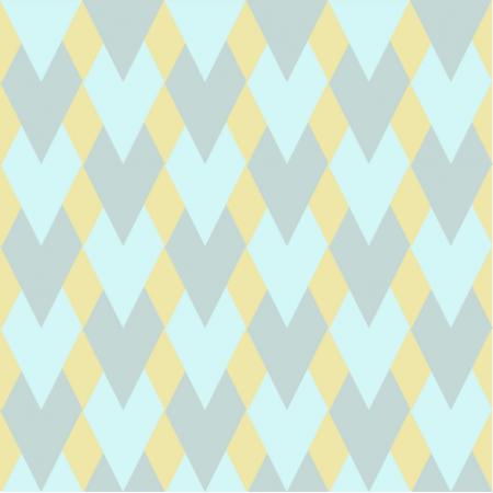 Fabric 16665 | serca-rąby