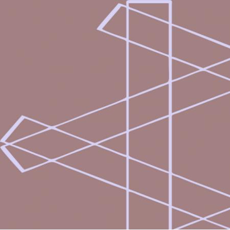 Fabric 16678 | rąby z zapałek