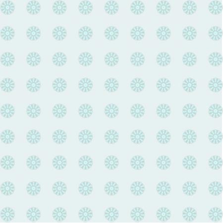 Tkanina 16681 | śnieżynki