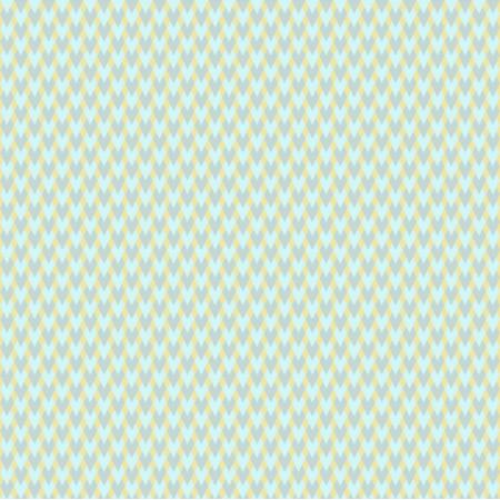 Fabric 16682 | serca-rąby2