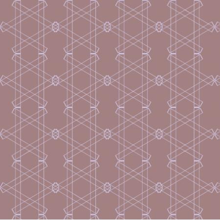 Fabric 16683 | rąby z zapałek