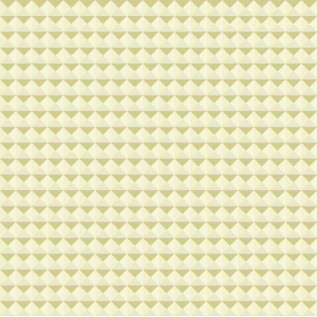 Fabric 16701 | rąby