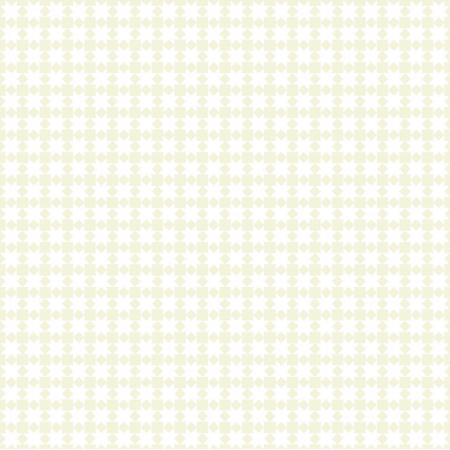 Fabric 16704 | koronkowa krata