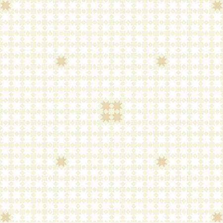 Fabric 16706 | krata