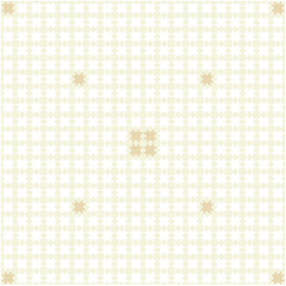 Fabric 16706   krata