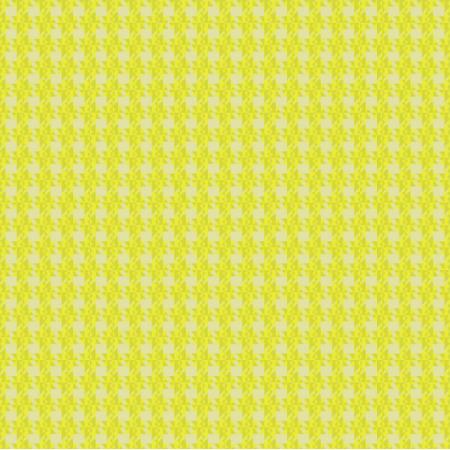 Fabric 16709 | miodowa kratka