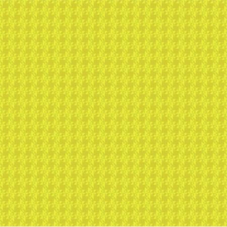 Tkanina 16710 | miodowa kratka 2