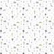 Tkanina 16736 | Cartoon pattern with dinosaurs000