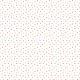 Tkanina 16802   SEAHORSES