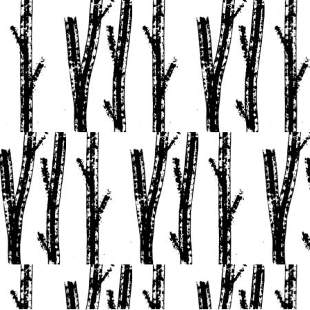Fabric 16830 | Tree