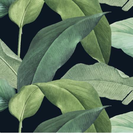 Fabric 16913 | Bananowiec_002