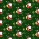 Fabric 16922   Santa_002