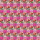 Fabric 16927 | Comic Girl_001