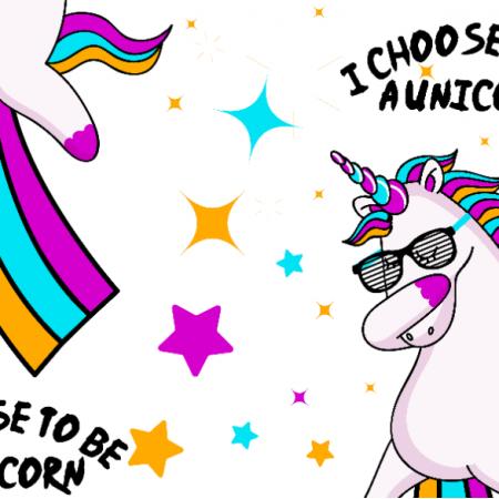 16928 | Creepy_unicorns_001_PATT