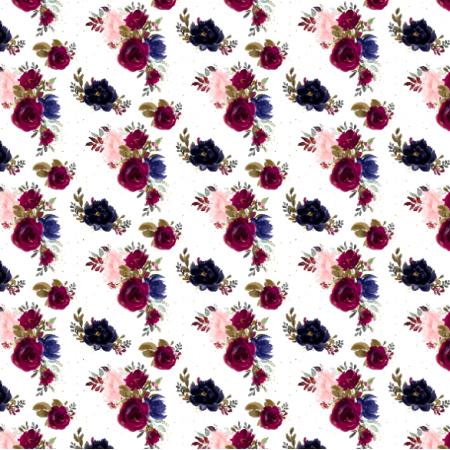 16959 | AW2019_Flowers_002_001