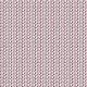 Fabric 16959 | AW2019_Flowers_002_001
